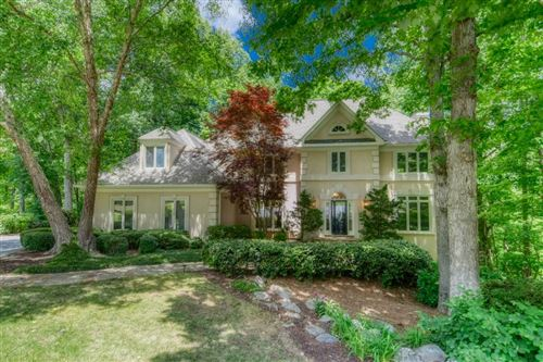 Photo of 245 Spearfield Trace, Roswell, GA 30075 (MLS # 6726403)