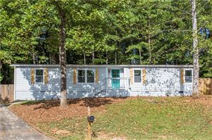 Photo of 1416 High Sierra Ct, Lawrenceville, GA 30043 (MLS # 6631405)
