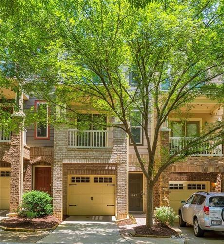 Photo of 847 Commonwealth Avenue SE, Atlanta, GA 30312 (MLS # 6871405)