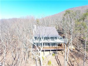Photo of 442 Cutthroat Ridge, Jasper, GA 30143 (MLS # 6111406)