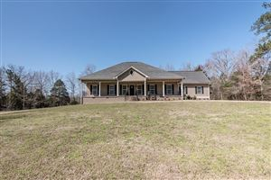 Photo of 2077 Floyd Springs Road NE, Armuchee, GA 30105 (MLS # 6523406)