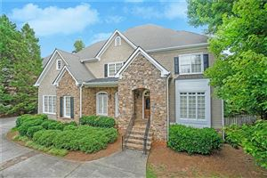 Photo of 2939 Mabry Road NE, Brookhaven, GA 30319 (MLS # 6568406)