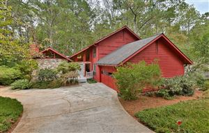 Photo of 610 Branch Valley Court, Roswell, GA 30076 (MLS # 6633406)