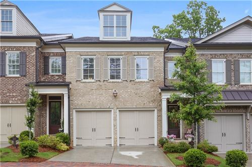 Photo of 345 Windy Pines Trail, Roswell, GA 30075 (MLS # 6728406)