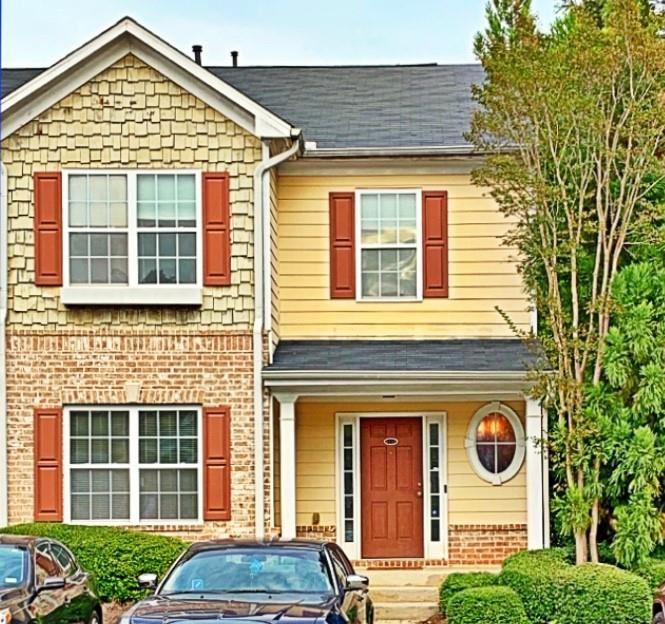 585 McWilliams Road SE #2701 UNIT 2701, Atlanta, GA 30315 - MLS#: 6786406