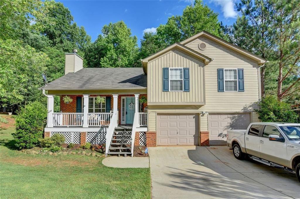 191 Laurel Oaks Lane, Jefferson, GA 30549 - MLS#: 6892407