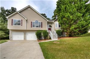 Photo of 38 Royal Court, Dallas, GA 30157 (MLS # 6605408)