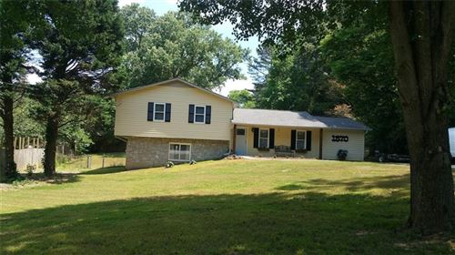 Photo of 1570 Grayson Parkway, Grayson, GA 30017 (MLS # 6733408)