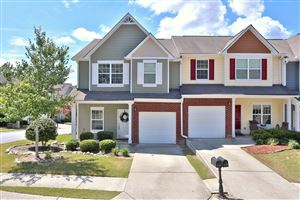 Photo of 3161 CEDAR GLADE Lane, Buford, GA 30519 (MLS # 6606409)