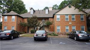 Photo of 509 Bedfort Drive, Duluth, GA 30096 (MLS # 6607409)