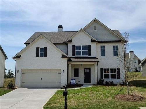 Photo of 4105 Links Boulevard, Jefferson, GA 30549 (MLS # 6631410)