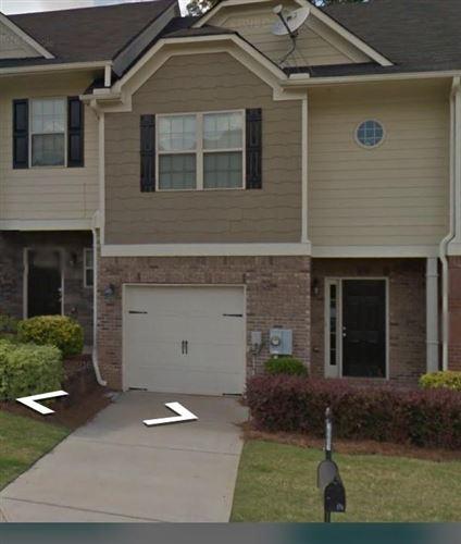 Photo of 1999 Burns View Lane, Lawrenceville, GA 30044 (MLS # 6733410)
