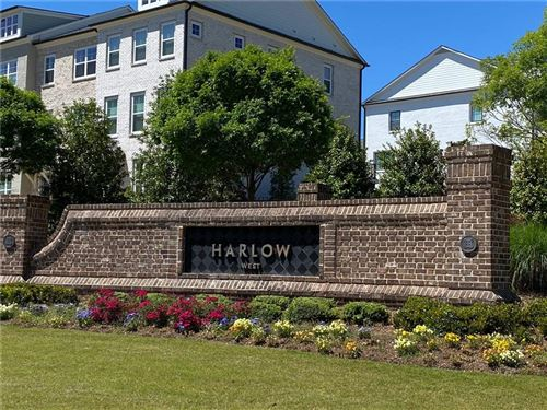 Photo of 1020 Milhaven Drive, Roswell, GA 30076 (MLS # 6754411)