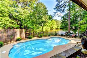 Photo of 245 Lochan Cove, Johns Creek, GA 30022 (MLS # 6554412)