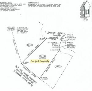 Photo of 573 Falcon Heights, Big Canoe, GA 30143 (MLS # 6610412)