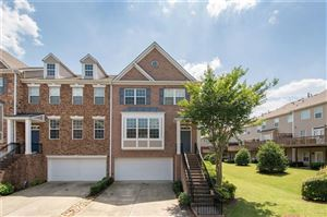 Photo of 6104 Joybrook Road, Duluth, GA 30097 (MLS # 6557413)
