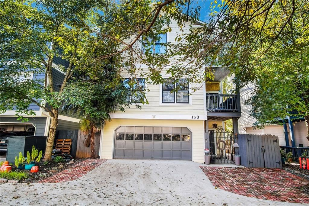 Photo of 153 Battery Place NE, Atlanta, GA 30307 (MLS # 6784413)
