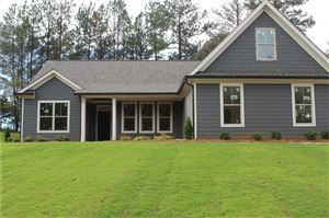 Photo of 468 MULBERRY CREEK Drive, Good Hope, GA 30641 (MLS # 6523414)