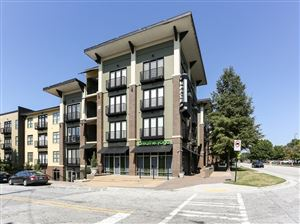 Main image for 5300 Peachtree Road #4607, Chamblee, GA  30341. Photo 1 of 21