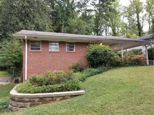 Photo of 1307 Christmas Lane, Atlanta, GA 30329 (MLS # 6636414)