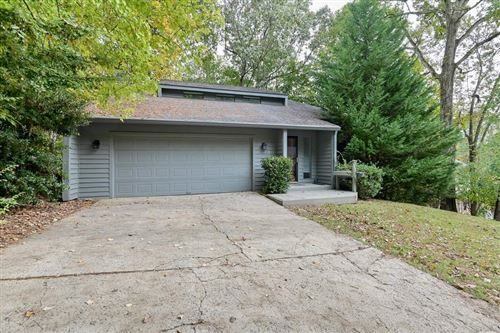 Photo of 625 Trailmore Place, Roswell, GA 30076 (MLS # 6642414)