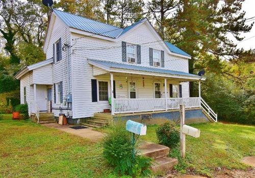 Photo of 8 E Main Street, Gainesville, GA 30501 (MLS # 6647414)