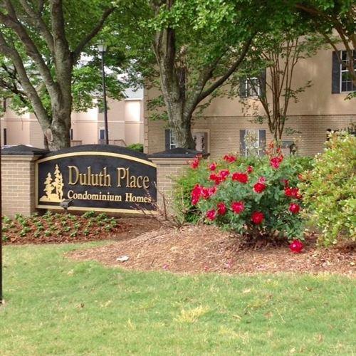 Photo of 4046 Stillwater Drive #4046, Duluth, GA 30096 (MLS # 6876414)