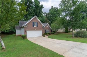 Photo of 3829 Leprechaun Court, Decatur, GA 30034 (MLS # 6570415)