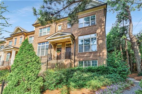 Photo of 2254 Lavista Court NE, Atlanta, GA 30324 (MLS # 6778415)