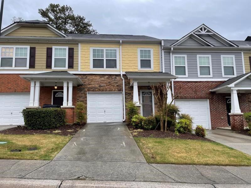 757 Arbor Gate Lane, Lawrenceville, GA 30044 - MLS#: 6862415