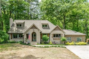 Photo of 14240 Birmingham Highway, Alpharetta, GA 30004 (MLS # 6539416)