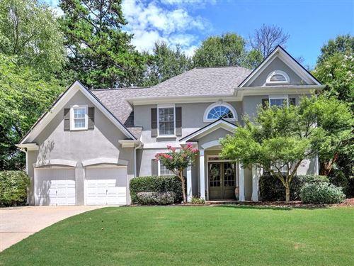 Photo of 2080 Darien Park Drive, Roswell, GA 30076 (MLS # 6758418)