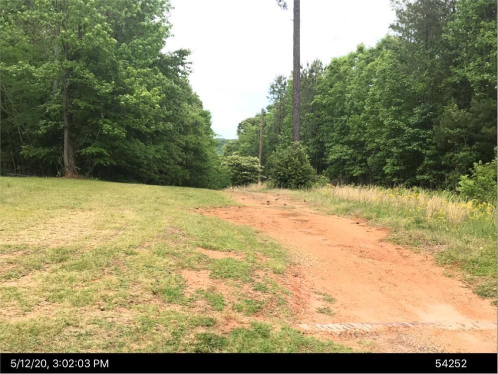 Photo of 5317 Stillwater Lane, Braselton, GA 30517 (MLS # 6794418)