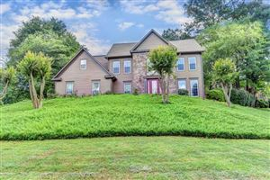 Photo of 205 Glenmoor Path, Johns Creek, GA 30005 (MLS # 6577419)