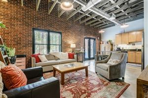 Photo of 791 Wylie Street SE #702, Atlanta, GA 30316 (MLS # 6579420)