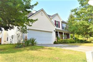 Photo of 2458 SWAN LAKE Drive, Grayson, GA 30017 (MLS # 6605420)