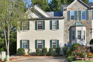 Photo of 2559 SUMMIT COVE Drive, Duluth, GA 30097 (MLS # 6627420)