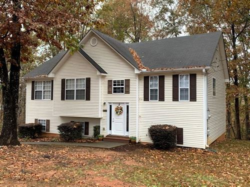 Photo of 6415 Dogwood Road, Gainesville, GA 30506 (MLS # 6647420)