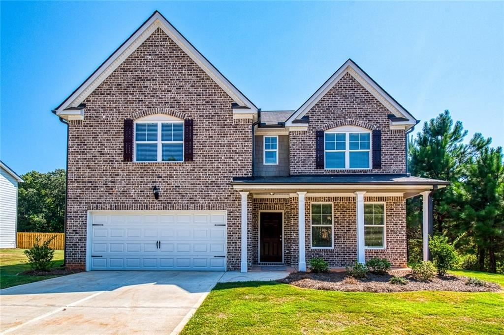 4294 Woodsley Place, Loganville, GA 30052 - MLS#: 6916420
