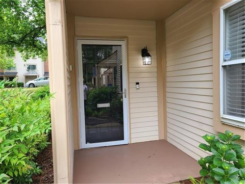 Photo of 2115 Simsbury Lane, Dunwoody, GA 30338 (MLS # 6879421)