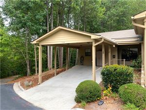 Photo of 2235 Old Hamilton Place #1100C, Gainesville, GA 30507 (MLS # 6631422)