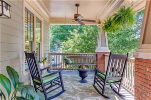 Tiny photo for 1093 Antioch Drive NE, Brookhaven, GA 30319 (MLS # 6553424)