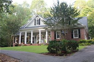 Photo of 2681 Willow Green Dr, Duluth, GA 30096 (MLS # 6618424)