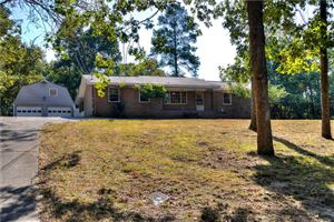Photo of 240 Sunrise Circle SE, Calhoun, GA 30701 (MLS # 6619424)