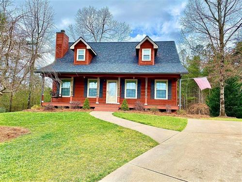 Photo of 112 Nimblecrest Way, Dahlonega, GA 30533 (MLS # 6667424)