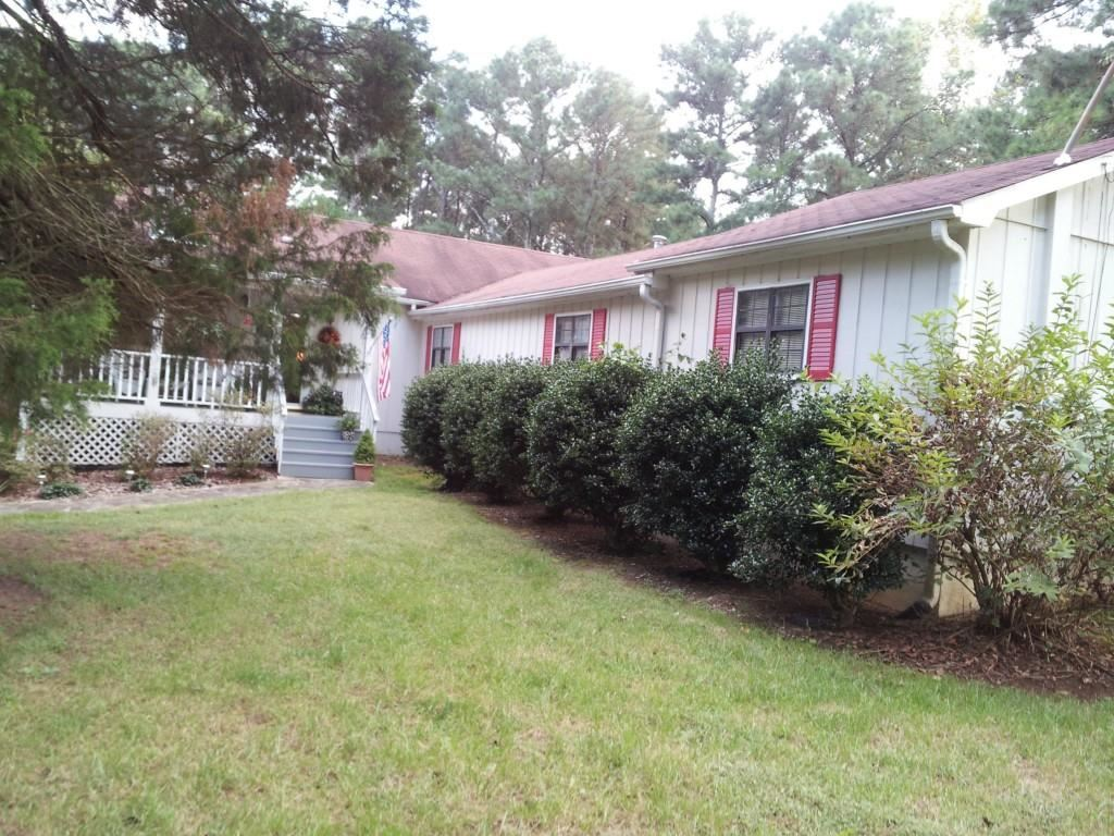 6189 Cedarcrest Road, Acworth, GA 30101 - #: 5510424