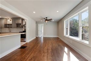 Tiny photo for 3569 Orchard Circle, Decatur, GA 30032 (MLS # 6583425)
