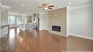Main image for 3143 Quinn Place #20, Chamblee, GA  30341. Photo 1 of 17
