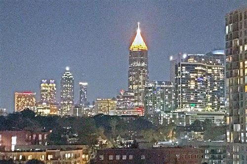 Main image for 1130 Piedmont Avenue NE #1109, Atlanta,GA30309. Photo 1 of 37