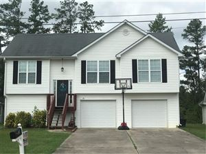 Photo of 29 Atwood Drive NW, Rome, GA 30165 (MLS # 6607426)